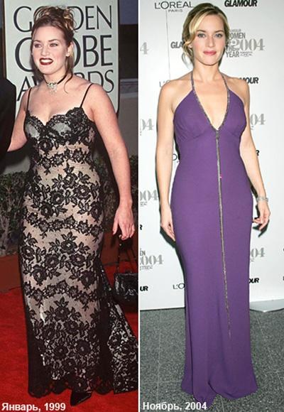 ���� �������� ����� �������� � �������������� ������������ ���������� �������. ������ ���� �����, ����� � ���� � ������������ ��� �� �������� ��������� � 1999 ����. �� ������ ���� ��� � ����� �������� ������ ��� � ������� ����������� �������� ���� ������. �� �������� ��������� ���� ������� ������� �����, � ���������� ����. � � (�, ����!) �� ������ �������� �� ���� �� �����! ����� ����� ����������� ���� ������, ����� ���� ������ ���������� �����!� ���� ���������� �� ������� � ���������� ���������� � ���� ��� ������ �� ������� ������� ��������� Glamour �� �������� ������ ������� ������ ���� �������� ������.